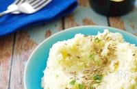 ひよこ豆を使った話題の中東料理「フムス」。身近なアレで再現できますよ!