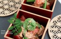 自然の恵みを味わおう!春に食べたい山菜レシピ15選