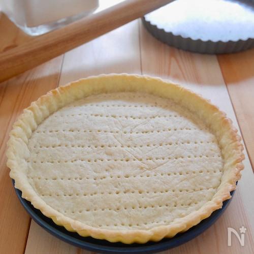 レシピ タルト 夏でもサッパリ食べられる♡お家で作る「ムースタルト」のレシピ8つ