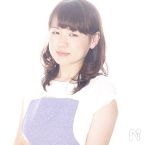 神田 美紀