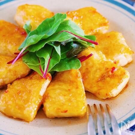 一丁 g 豆腐 豆腐1丁は大豆何粒相当?節分に豆食えないなら豆腐食え!