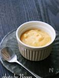 濃厚カスタードクリーム(糖質オフ)