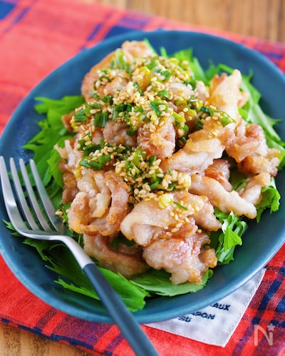 豚肉 美味しい レシピ