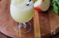 【栁川さん家の休日朝ごはん~第4回~】フルーツたっぷり朝ごはんでビタミンを補給!
