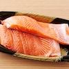 【プロに教わる】切り身魚の鮮度は●●を見れば分かる!