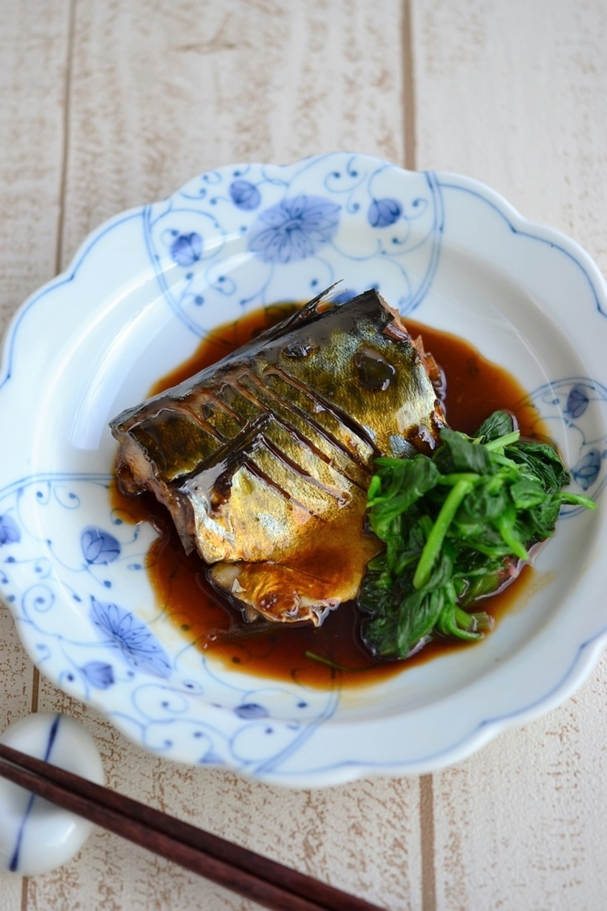 鯖 の 煮付け 【みんなが作ってる】 さば煮付けのレシピ 【クックパッド】...