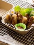 お豆腐入り手作りソーセージ(皮あり)