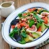 夏の疲れを癒してくれる♪肌にうれしい食材と絶品レシピ