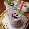 ダイエットに、手軽な栄養補給に♪野菜と果物たっぷりスムージーバリエ15
