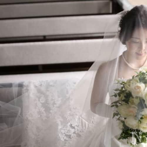 関綾花 ayaka_t0911