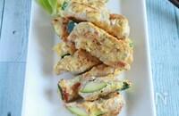 シンプルなのに絶品!「夏野菜1+肉or魚1」で作る簡単おかず