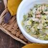 【作り置き連載 Vol.7】白菜をもりもり食べられる!白菜とツナの作り置きおかずとアレンジレシピ