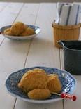 わらび餅粉で作る 基本のわらび餅