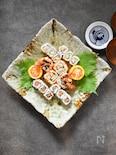 元寿司職人が教える「基本の酢飯」