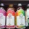 憧れのミランダ・カーやマドンナも愛飲 Kombuchaがアメリカで大人気!実は紅茶きのこ