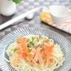 ダイエットしながらお腹も満足☆麺類はスライス野菜プラスでヘルシーに!