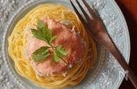 食欲がわいてくる!絶妙なうま味&辛味がたまらない「明太子」レシピ15選