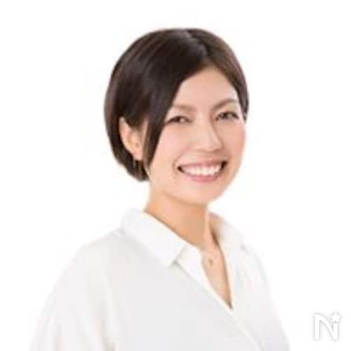 熊橋麻実(くまみ)