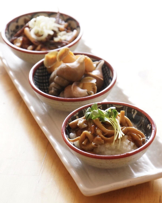 つぶ貝によく似た「バイ貝」とは?下処理方法や人気レシピをチェック!の画像