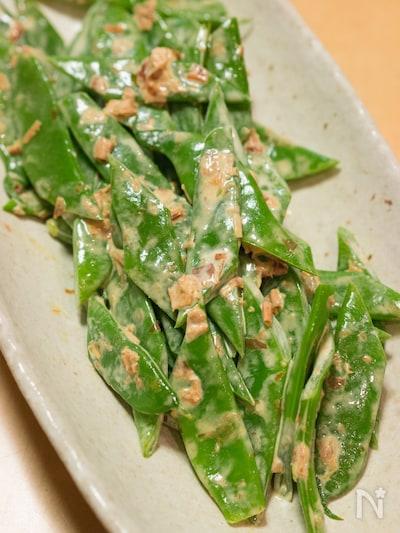 レシピ いんげん いんげんを使った人気レシピ【調理法:炒める】おすすめ10選