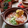 夏野菜の新しい食べ方♪美容や健康にもオススメのガーリックトマトつゆの「なべしゃぶ」