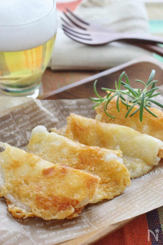 餅 チーズ レシピ 【みんなが作ってる】 もちチーズのレシピ 【クックパッド】...