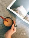 カフェインレスチャイ