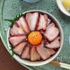 簡単で美味しい♪おかずにも使える「チャーシュー」のお役立ちレシピ15選