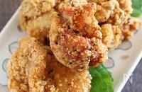ちょい辛🌶七味チキン