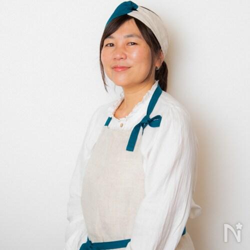 すがたなみ(菅田奈海)