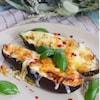 とろとろ食感で相性ばっちり!【なす×チーズ】の絶品レシピ15選