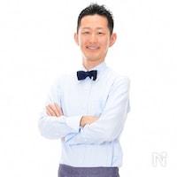 冷凍王子❄︎西川剛史