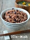 【基本】酵素玄米ごはん