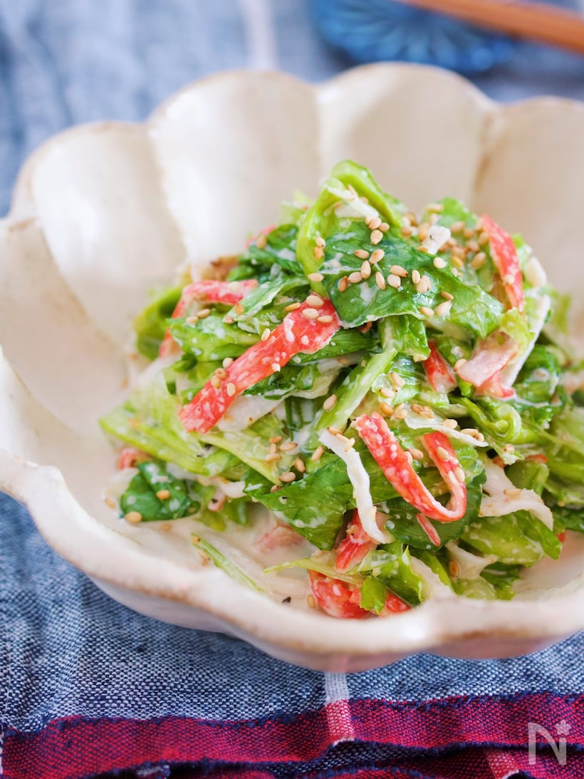 【時短・節約】トンテキの献立案5選!メイン、副菜、汁物のテーマ別の画像