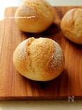ソフトフランスパン