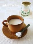 ココナッツライスミルク