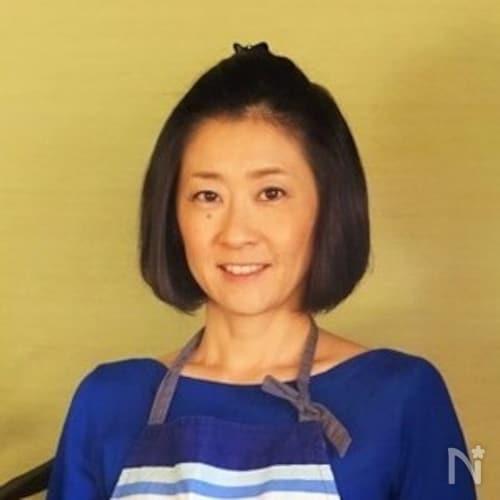 川田 亜矢