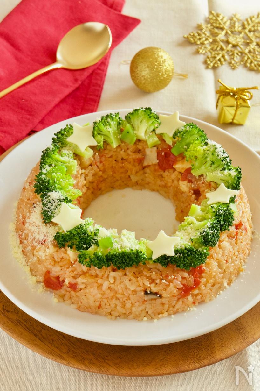 まかせてラクちん♪ 炊飯器ピラフの基本レシピ&アレンジ7選の画像
