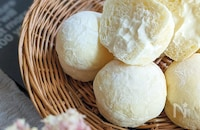絶品❢冷やしクリームパン