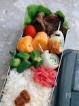 冷凍用☆だし巻き卵〜お弁当作りが楽になる〜