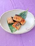 【魚料理を好きになろう♪】ぶりの柚香焼き