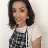 ともきーた (伊藤 智子)