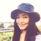 彩子(Ayako)