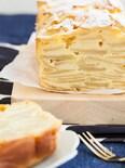 チーズガトーインビジブル