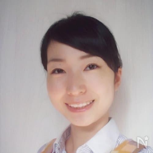 海老沢 直美