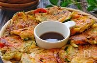 美味しくて栄養満点!夏野菜たっぷりの韓国料理レシピ