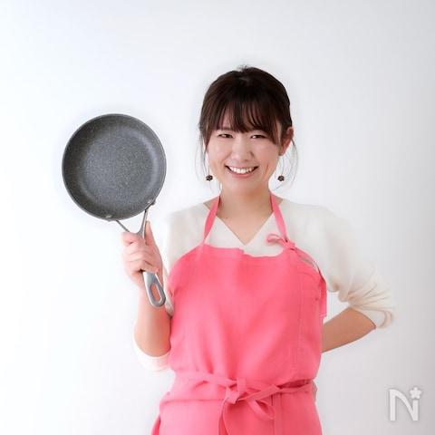 むっちん(横田睦美)