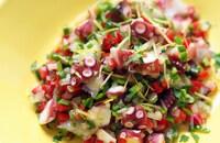 この夏食べたい!今ホットなメキシコ料理をお家で作ってみよう