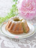 紅茶のクグロフケーキ♡年末年始のおもたせスイーツ(1分動画)