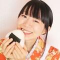 姫ごはん|和田良美